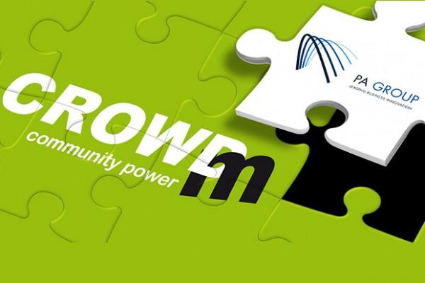 CrowdM-PA-Group