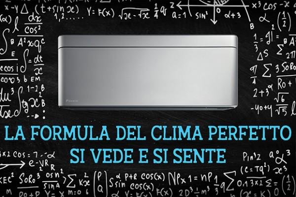 Daikin-Campagna-ADV-La-Formula-Clima-Perfetto