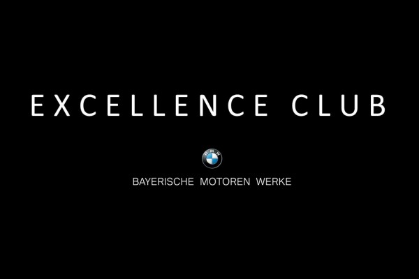 bmw-excellence club