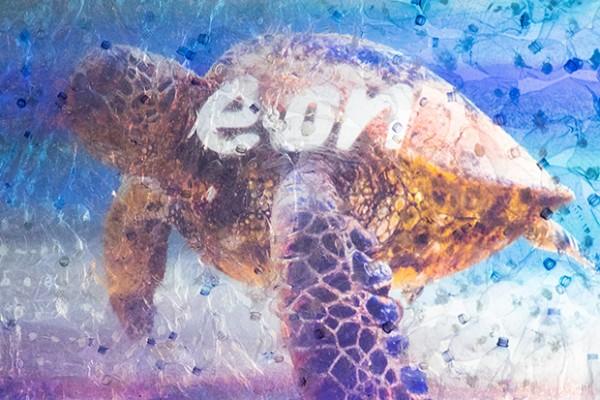 E_ON-Energy4Blue