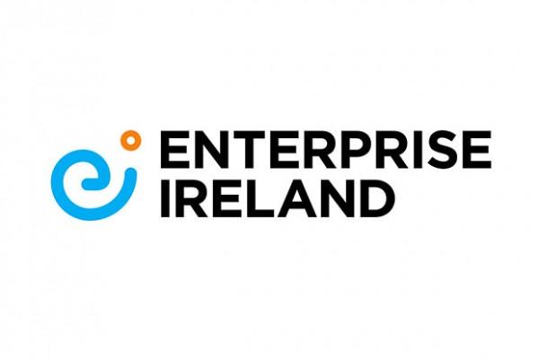 Enterprise-Ireland-Logo-(1)