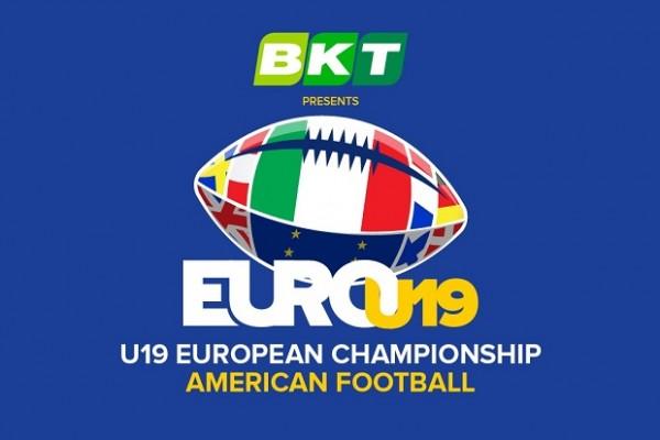 Europei-U19-BKT