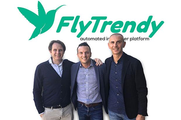 Foto-Team-flytrendy
