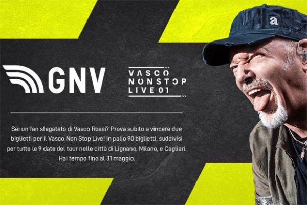 GNV-Vasco-Non-Stop-Live