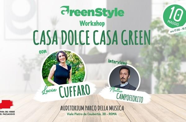 GreenStyle-festival-verde