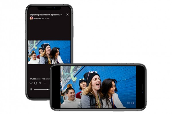 IGTV-video-orizzontali