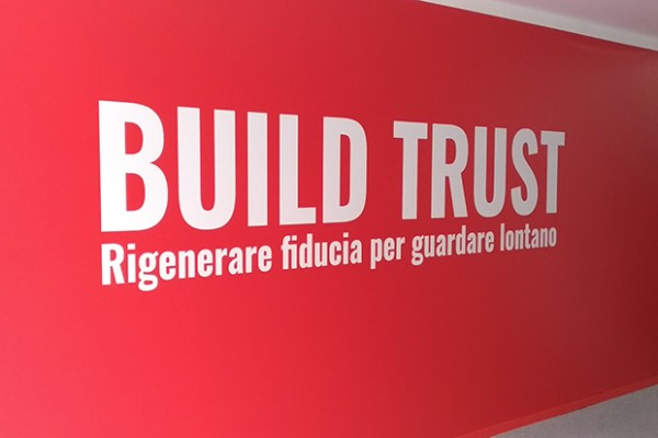 Linkontro-Build-Trust-2019