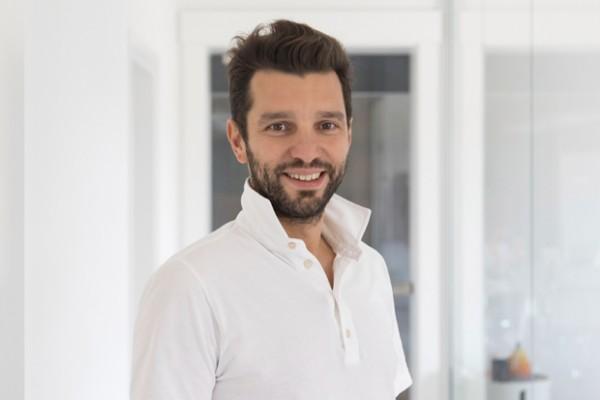 Nicola Meneghello