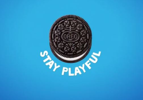 Oreo_Stay Playful_2019