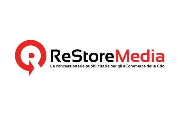 RestoreMedia