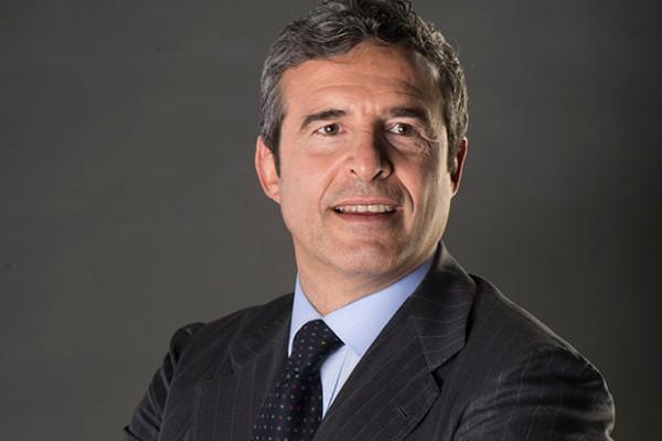Riccardo-Maria-Monti-Triboo