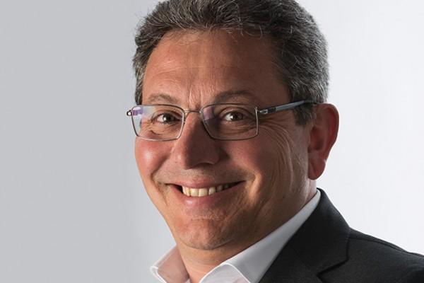 Roberto-Silva-Coronel-MMM-Group