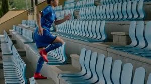 sky-calcio femminile