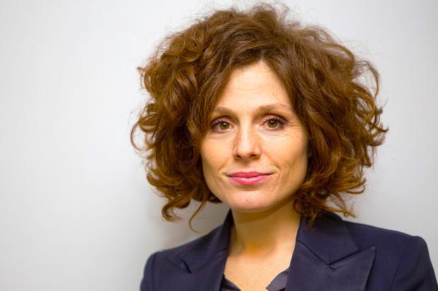 Stefania Binda
