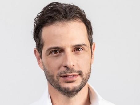 Stefano Portu-shopfully