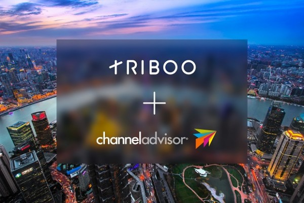 Triboo-ChannelAdvisor