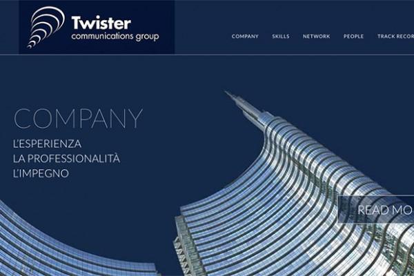 Twister-communications-logo