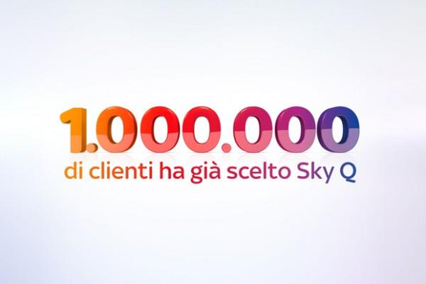 Un-milione