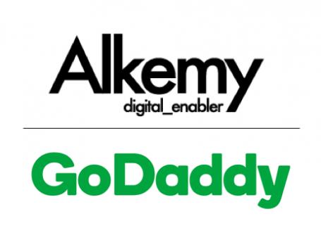 alkemy-godaddy