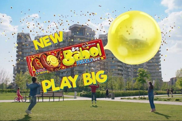 big-babol-limone