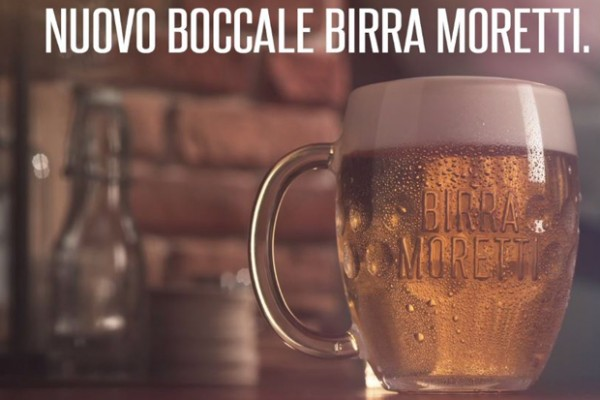 birra-moretti-boccale