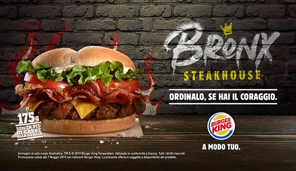 burger-king-bronx-steakhouse