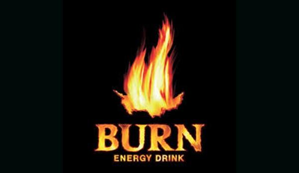 burn-energy-drink