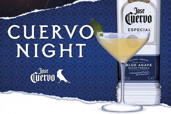 cuervo-night
