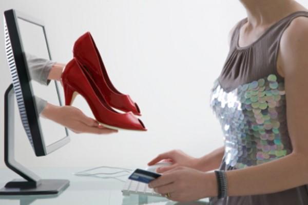 ecommerce-acquisti-online