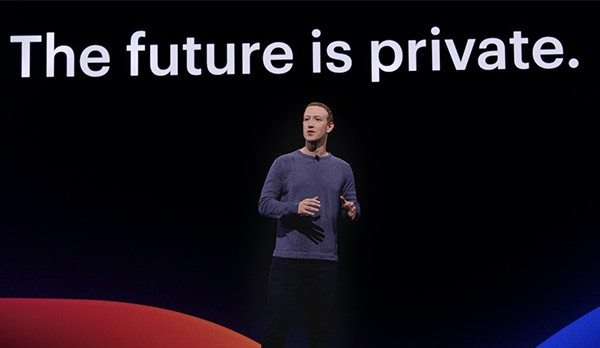 f8-2019-privacy-facebook-zuckerberg