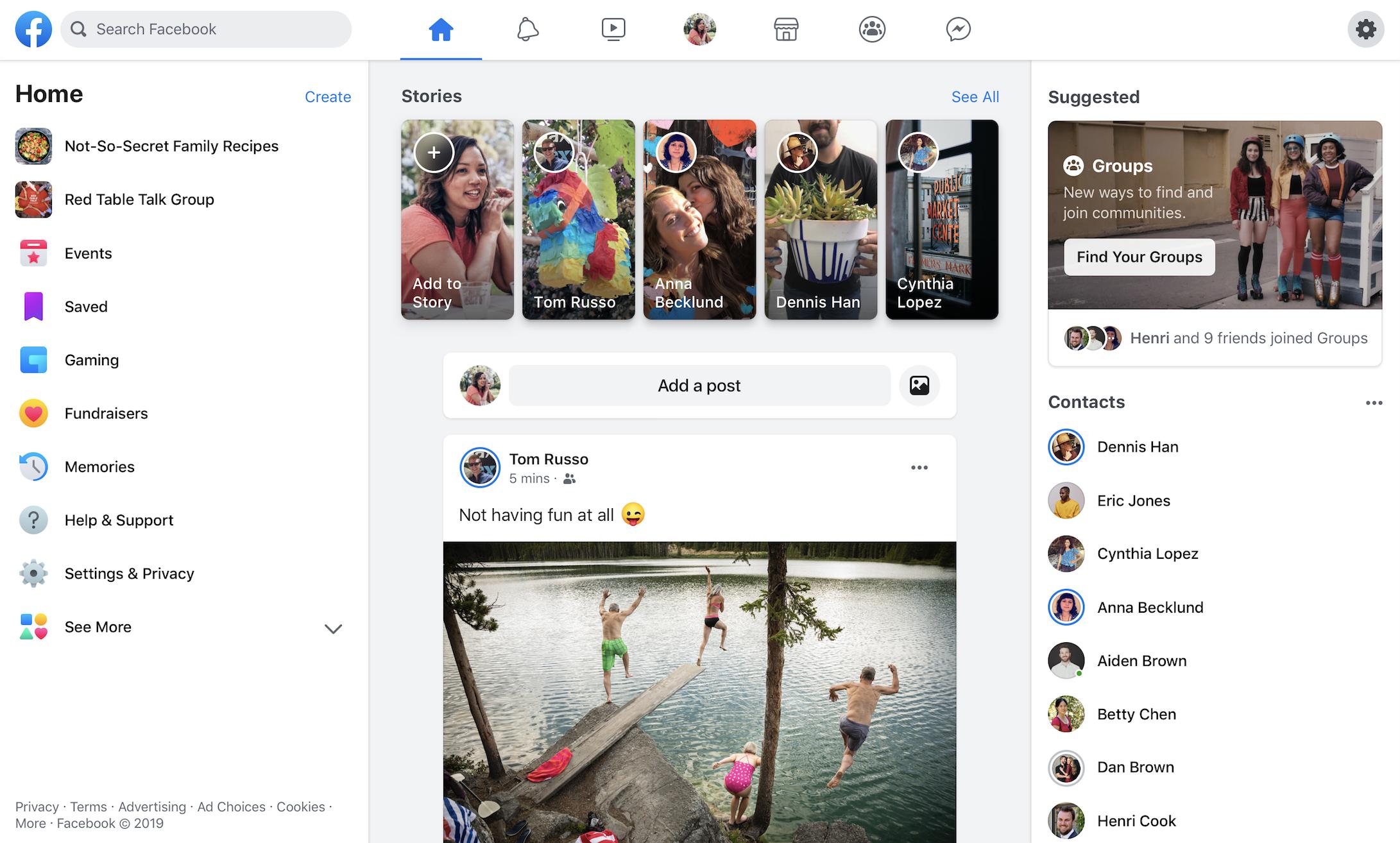 f8-restyling-facebook-app