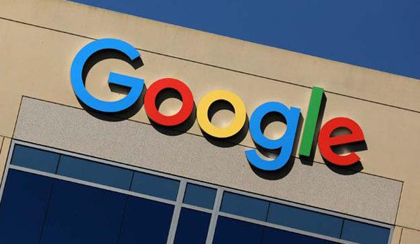 Google Marketing Live, ecco tutte le novità pubblicitarie