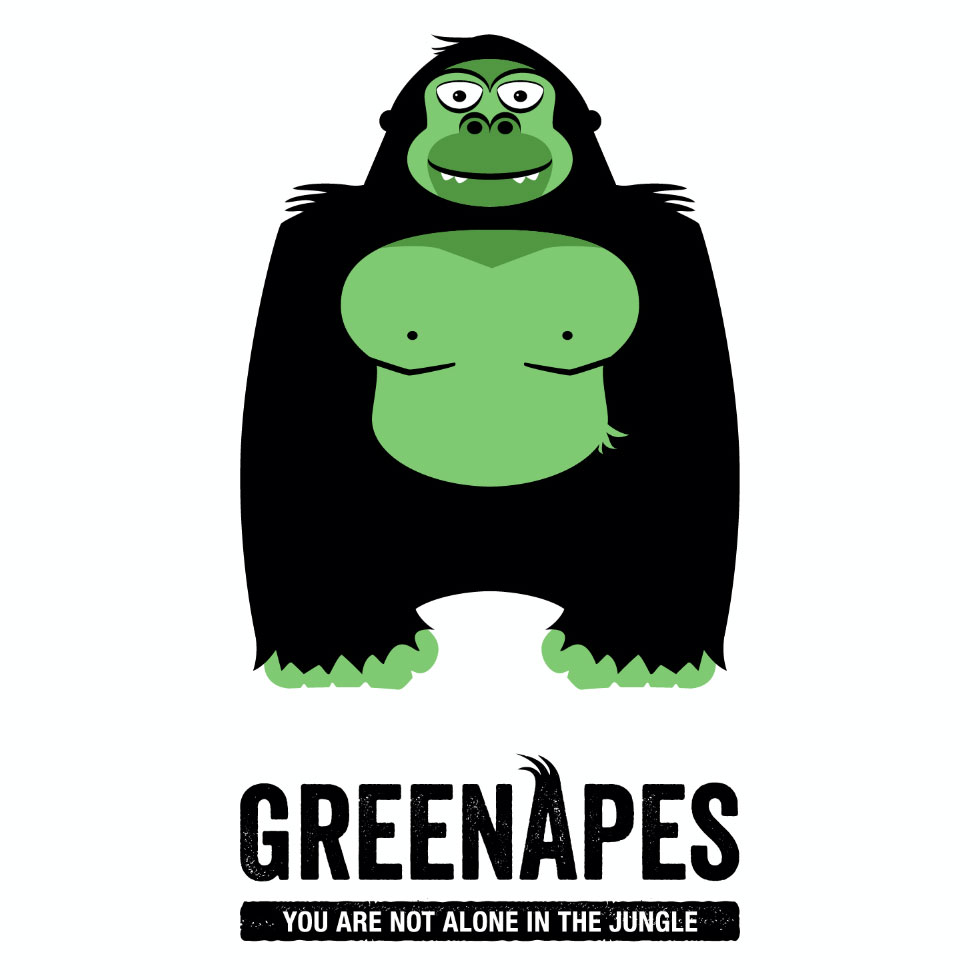 logo_greenApes