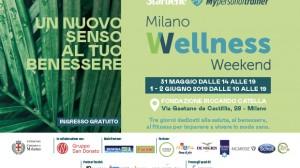 milano-wellness-weekend