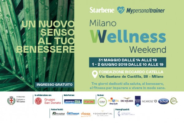 milano-wellness-weekend