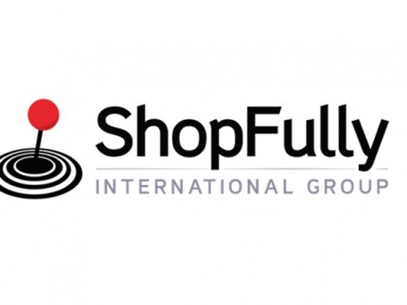 shopfully-j