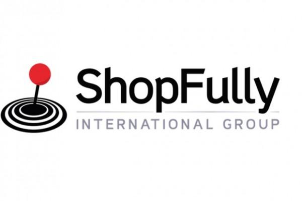 shopfully-j