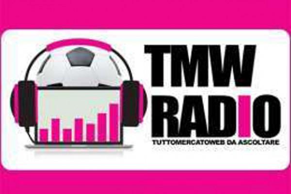 tmw-radio