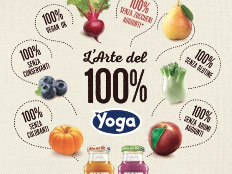 yoga-hub09