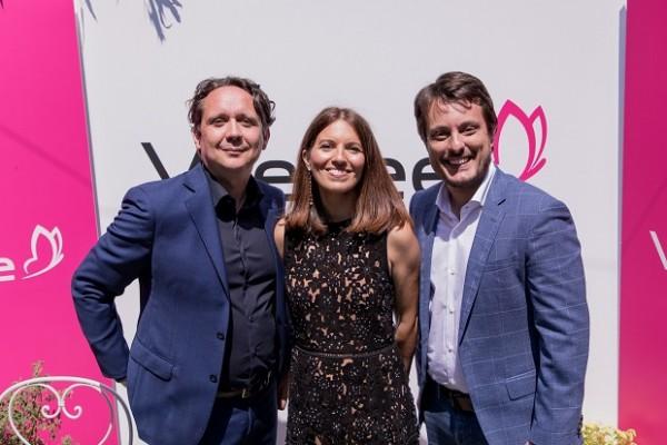 Andrea Da Venezia, Rossella Beato, Fabio Bonfà