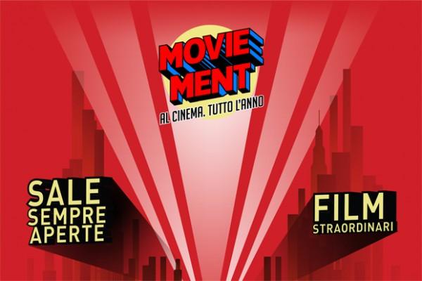 Anica-Moviement-Mosaic