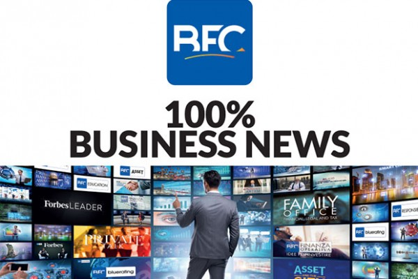 BFC_TV