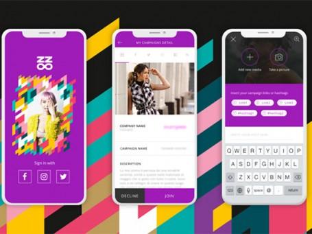 Buzzoole-app-smartphone-2