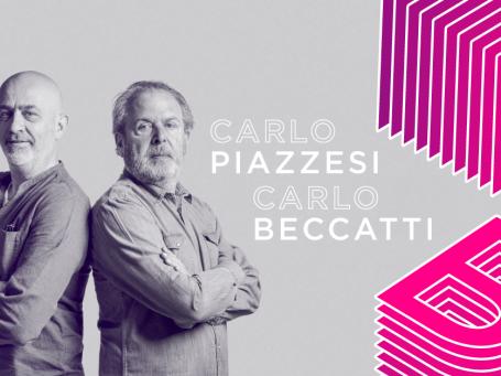 Carlo Beccatti-Carlo Piazzesi-Acanto