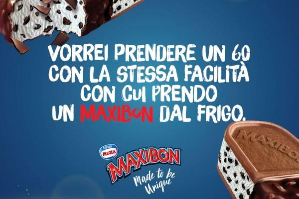 maxibon-zoocom