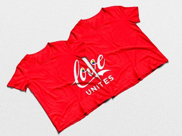 Coca_Cola_Love-Unites