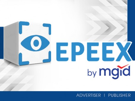 Epeex600x400