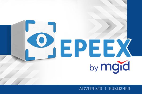 Epeex600x400