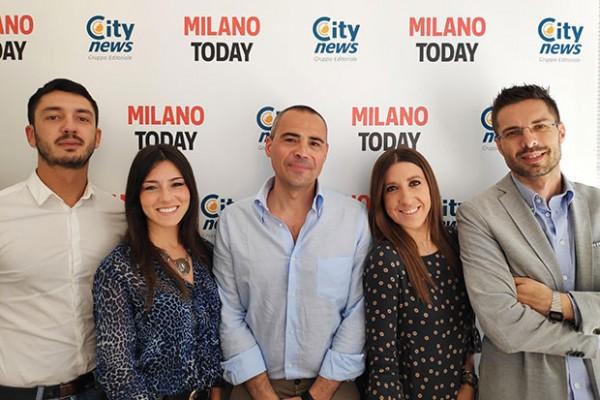 Eugenio-ferraro-citynews