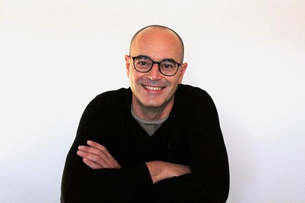 Gabriele Testa